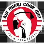 Logo Bianco ChokDee Header 2